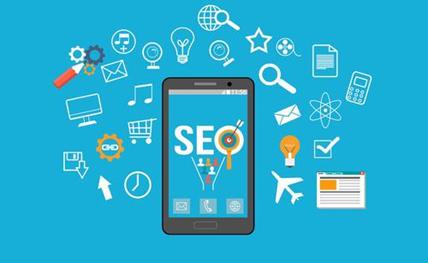常州网络营销推广-帮助中小企业突破销售难、品牌宣传问题