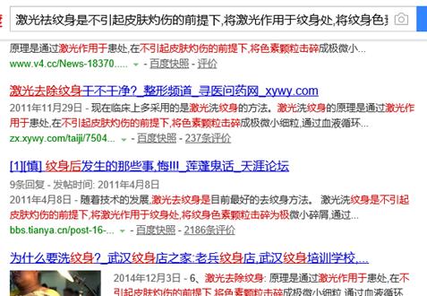 网站外链发布手册-如何发布有效外链  SEO作用 SEO知识 外链发布 第6张