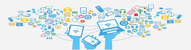 网站空间配置和域名解析怎么选择  空间选择 域名解析 第3张